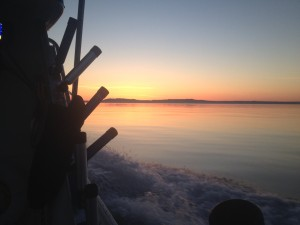 traverse_bay_fishing